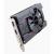 https://www.adkproaudio.com/media/catalog/product/cache/59c023af22586014dd8f04d47240bd12/a/d/adk-adk-183-00143--amd_radeon_rx_550_4g_gddr5_dvi_hdmi_displayport_pci_express_video_card--1.jpeg
