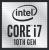 https://www.adkproaudio.com/media/catalog/product/cache/59c023af22586014dd8f04d47240bd12/a/d/adk-int-235-00119--intel_10th_gen_i7_10875h_8core_16thread_2_3ghz_turbo_5_1ghz_processor--1.png