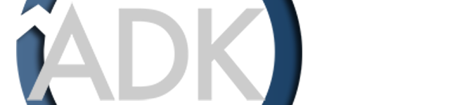 ADK Pro Audio