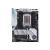 https://www.adkproaudio.com/pub/media/catalog/product/cache/59c023af22586014dd8f04d47240bd12/a/d/adk-adk-1801-00253--adk_amd_trx40_pro_up_to_256gig_ram_3x_pcie_4_0_x16_x16_x16_8x_sata_6gb_s_3x_m_2_nvme_usb3_2_gen_2_usb_c_1x_gigabit_lan--1.jpg