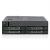 https://www.adkproaudio.com/pub/media/catalog/product/cache/59c023af22586014dd8f04d47240bd12/a/d/adk-icy-1818-00107--icy_dock_tougharmor_mb604spo_b_drive_enclosure_for_5_25_6gb_s_sas_serial_ata_600_serial_ata_600_host_interface_internal_black--1.jpeg